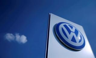 Μαζικές αγωγές κατά VW από Γερμανούς καταναλωτές