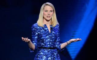 Κινήσεις Microsoft για εξαγορά της Yahoo