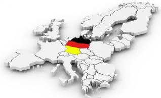 Γερμανικές εκλογές: Τα καλά και τα κακά νέα για τον Ευρωπαϊκό Νότο