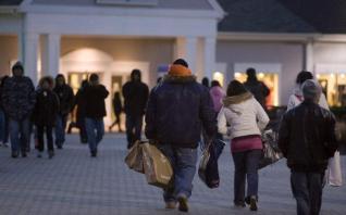 Απροσδόκητες ελλείψεις σε εργατικά χέρια στις ΗΠΑ