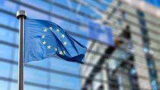 Σε κρίση Κομισιόν και ευρωπαϊκός Προϋπολογισμός