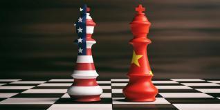 ΗΠΑ-Κίνα: Στο τραπέζι και η Ελλάδα για την υπογραφή της συμφωνίας