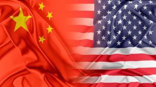 Άρση δασμών σε ορισμένα κινεζικά αγαθά εξετάζουν οι ΗΠΑ
