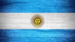 ΔΝΤ: Μη βιώσιμο το χρέος στην Αργεντινή