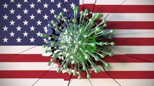 ΗΠΑ: Πελόζι και Μνούτσιν δήλωσαν έτοιμοι για την έναρξη συνομιλιών για το νέο οικονομικό πακέτο