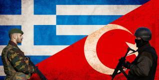 Πώς επέδρασαν οι προηγούμενες ελληνο-τουρκικές κρίσεις στο Χρηματιστήριο;
