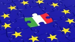 Η Γερμανία στηρίζει ευρωπαϊκό σχέδιο διάσωσης της Ιταλίας -Διστακτική στην έκδοση κοινών ομολόγων