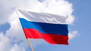 Νέες διαπραγματεύσεις Ρωσίας-Τουρκίας για το Ιντλίμπ
