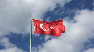 Τουρκία: Μείωση επιτοκίων εν μέσω ανάκαμψης