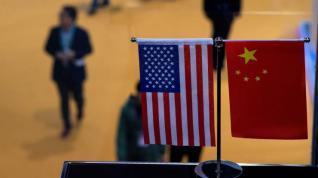 Η Κίνα καλεί τις ΗΠΑ να άρουν όλους τους δασμούς