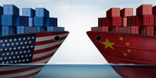 Στα $46 δισ. ο λογαριασμός του εμπορικού πολέμου για τις ΗΠΑ