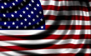ΗΠΑ: Πρόσθετη ώθηση χρειάζεται η αμερικανική οικονομία κατά των συνεπειών της πανδημίας