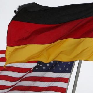 Πως Γερμανία και ΗΠΑ κατασκόπευαν τη μισή υφήλιο