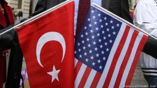 ΗΠΑ-Τουρκία: «Πόλεμος» κυρώσεων και απειλών