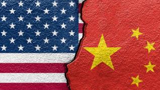 Κίνα: Συμφωνία με τις ΗΠΑ για σταδιακή απομάκρυνση των δασμών