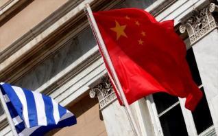 Εμπορικός πόλεμος: Και η Ελλάδα στο τραπέζι ως πιθανός τόπος υπογραφής συμφωνίας Τραμπ - Σι