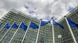 Δέσμια ισχυρών αναταράξεων η ανάπτυξη στην Ευρωζώνη