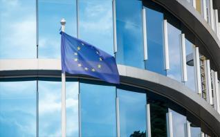 Στην αναμονή το City για πρόσβαση στην Ε.Ε.