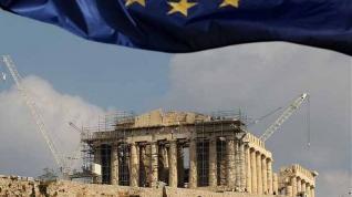 «Χωρίς ορίζοντα» η νέα συμφωνία για το χρέος