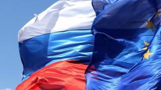 """Ρωσία: """"Είμαστε έτοιμοι να κόψουμε δεσμούς με την Ε.Ε."""""""