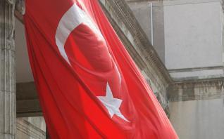Η λογική του τουρκικού προβλήματος