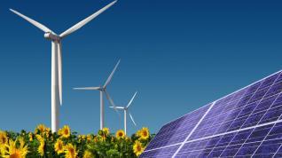 Πληρωμές για την παραγωγή ενέργειας από ΑΠΕ Αυγούστου 2020