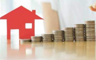 Μείωση κόκκινων δανείων κατά 22 δισ. εντός του 2020