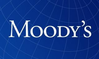 Ηχηρό μήνυμα Moody's: Μεταξύ Ba3 και Β2, εκτός investment grade, για χρόνια τα ελληνικά ομόλογα - Ανάπτυξη, event risk κρίνουν την αξιολόγηση