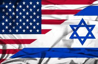 H σιωπή του Ισραήλ για τη Συρία και οι σχέσεις του με τις ΗΠΑ
