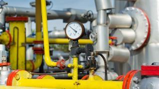 Το φυσικό αέριο μεγάλος κερδισμένος της απολιγνιτοποίησης