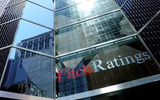 Δυσοίωνες εκτιμήσεις από τη Fitch Ratings