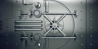 Τράπεζες: Επανέρχεται το αίτημα για περισσότερες αγορές ομολόγων