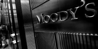 Σιγή από τη Moody's για την Ελλάδα