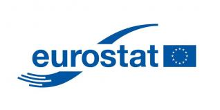 Eurostat: Μειωμένη στο 17,6% η ανεργία στην Ελλάδα τον Απρίλιο