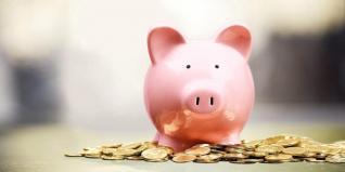 Ηρακλής: Κρατικές εγγυήσεις ως 2,7 δισ. ανά τράπεζα