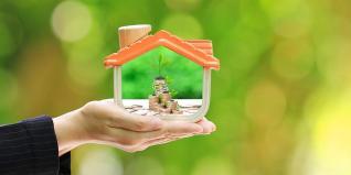 Πώς θα ευημερήσουν όλοι οι... αριθμοί στην αγορά κατοικίας