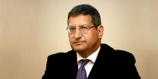 Εθνική: Εξετάζεται επιτάχυνση της τιτλοποίησης NPEs