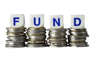 """Τράπεζες: """"Προίκα"""" 180.000 ακινήτων μέσω """"Ηρακλή"""" στα funds"""