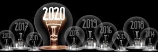 Nomura, Morgan Stanley, Vanguard: Από τον Μάιο του 2020 θα ξεκινήσει μια γενικευμένη διόρθωση στις αγορές μετοχών