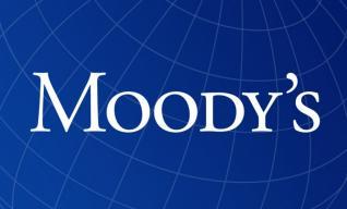 Στην αναβάθμιση των προοπτικών της ελληνικής οικονομίας σε θετικές από ουδέτερες θα προχωρήσει η Moody's στις 23 Αυγούστου