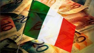 Ιταλία: Ανησυχία από την επιβολή των αμερικανικών δασμών