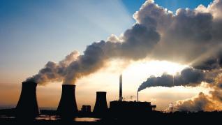Ενεργειακές μεταρρυθμίσεις: Τα ανοιχτά μέτωπα και η κυβερνητική στρατηγική