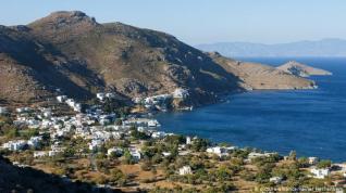 Γερμανικές επενδύσεις στην Ελλάδα