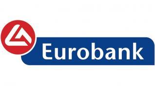 Eurobank: Οι παράγοντες που θα καθορίσουν την περαιτέρω ενίσχυση των ιδιωτικών καταθέσεων