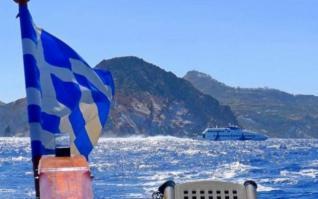 AlphaBank: Ανθεκτικός ο ελληνικός τουρισμός παρά το δυσμενές διεθνές περιβάλλον