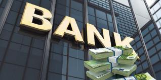 Συντονισμένες κινήσεις Αθήνας – Φρανκφούρτης για τη στήριξη των ελληνικών τραπεζών