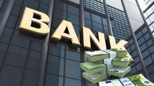 """Μονόδρομος για τις ελληνικές τράπεζες και τη μείωση των NPLs το σχέδιο """"Ηρακλής"""""""