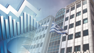 Χρηματιστήριο: Οι 8+1 λόγοι που οδηγούν τις μετοχές των ελληνικών τραπεζών