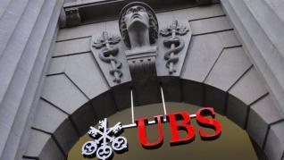 """UBS: SOS προς τους επενδυτές, """"μείνετε μακριά από τις μετοχές"""""""