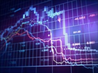 Οι αγορές μάς δανείζουν φθηνότερα από τους δανειστές